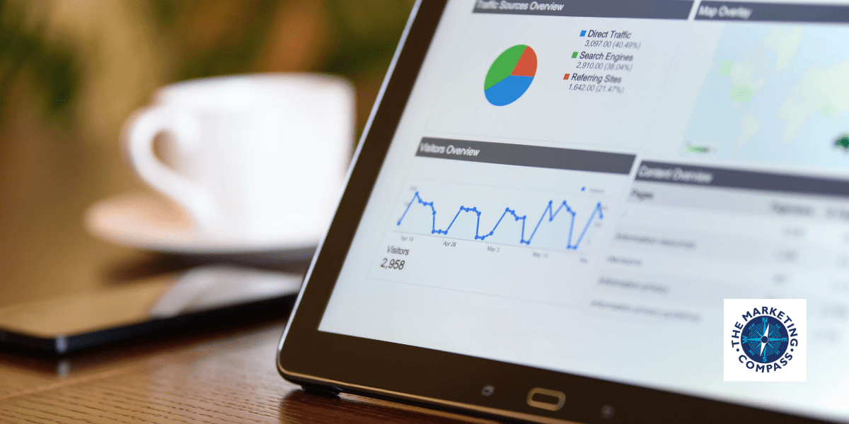 How to reduce website bounce rates